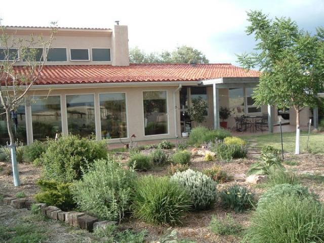 pueblo west colorado 81007 listing 18574 green homes for sale