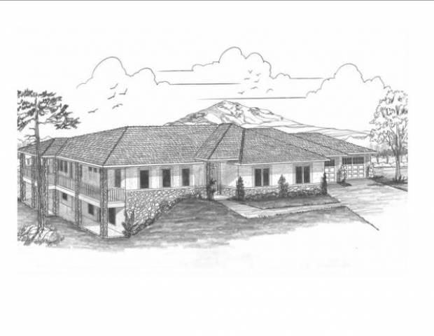 pueblo west colorado 81007 listing 18831 green homes