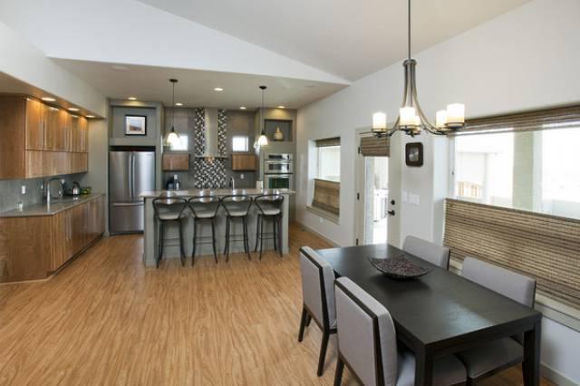 Pueblo West, Colorado 81007 Listing #18831 — Green Homes ...