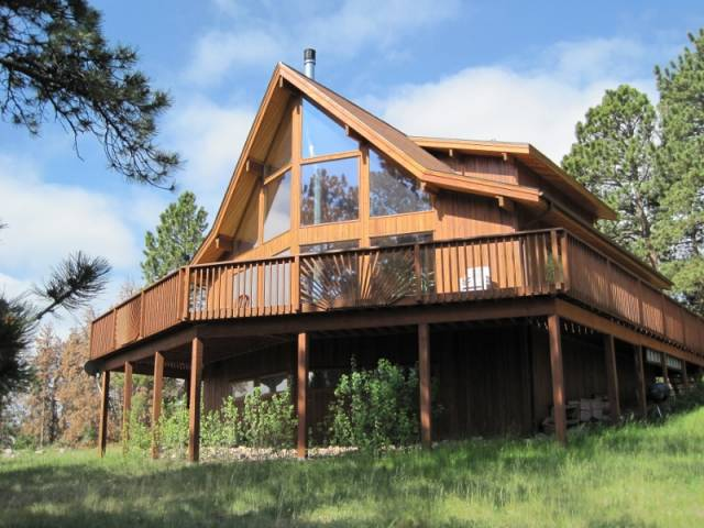 red feather lakes colorado 80545 listing 19530 green homes for sale