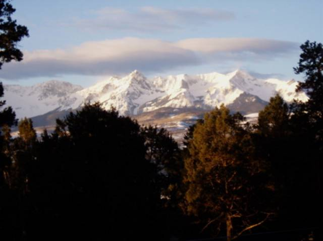 For Sale By Owner Colorado >> Ridgway, Colorado 81432 Listing #18381 — Green Homes For Sale