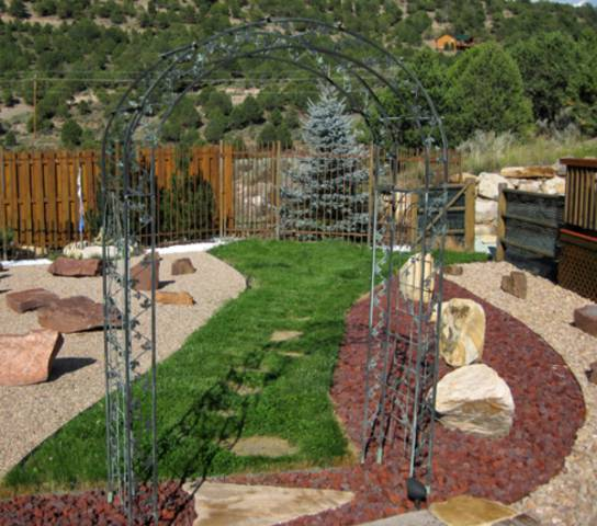 Green Homes for Sale - Ridgway, Colorado Green Home