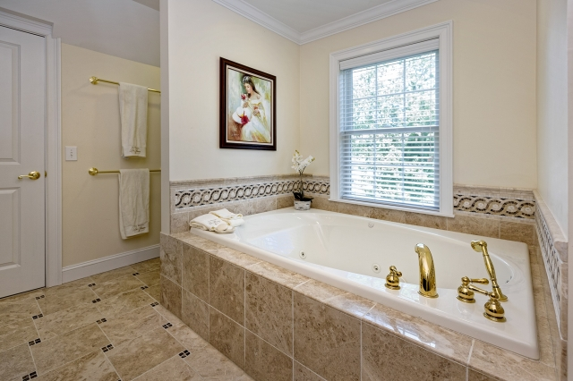 Green Homes for Sale - Ridgefield, Connecticut Green Home