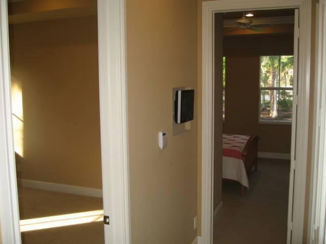 Jupiter Florida 33458 Listing 18242 Green Homes For Sale