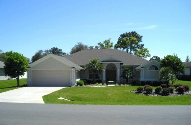 ocala florida 34476 listing 19733 green homes for sale