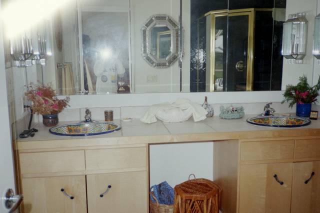 Ocala Florida 34482 Listing 19589 Green Homes For Sale
