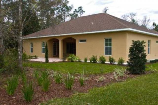 Palm coast florida 32164 listing 18966 green homes for for Icf homes for sale in florida