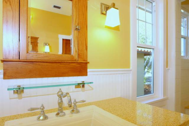 Green Homes for Sale - SARASOTA, Florida Green Home