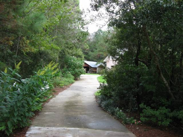 Green Homes for Sale - Tallahassee, Florida Green Home