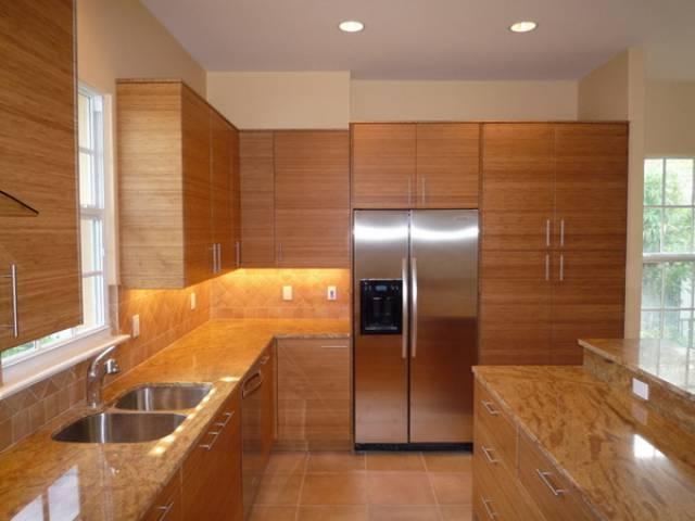 Green Homes for Sale - Vero Beach, Florida Green Home