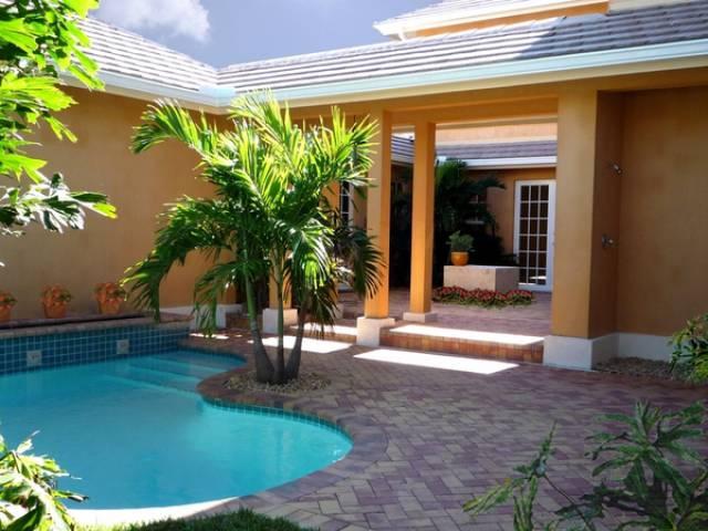 Vero Beach Florida Apartments For Sale