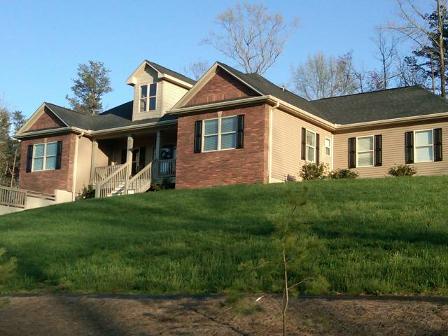 North Georgia Property For Sale By Owner