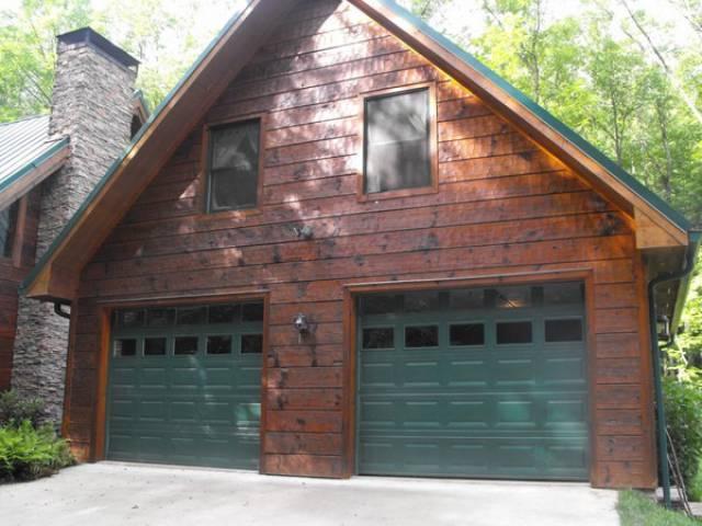 Jasper Georgia 30143 Listing 19106 Green Homes For Sale