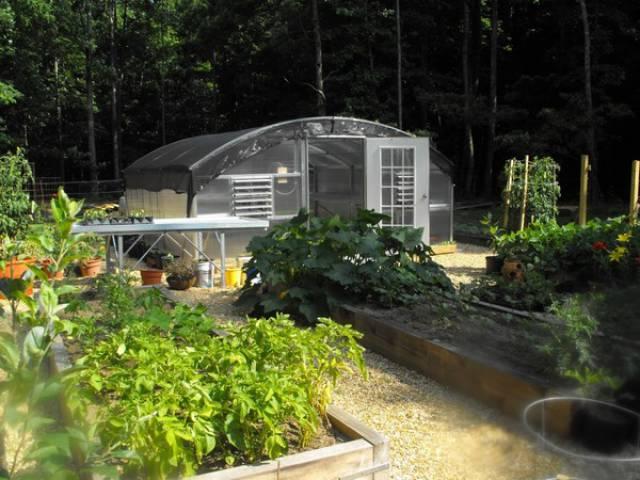 Green Homes for Sale - Jasper, Georgia Green Home