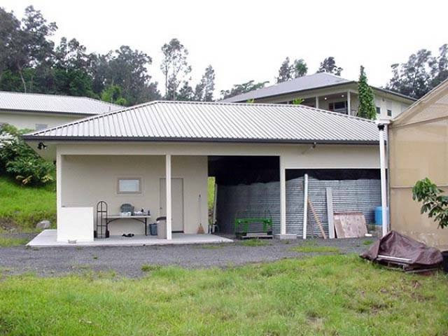 captain cook hawaii 96704 listing 17925 green homes