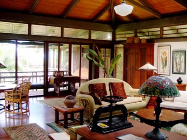 ... Green Homes For Sale   Pahoa, Hawaii Green Home ...
