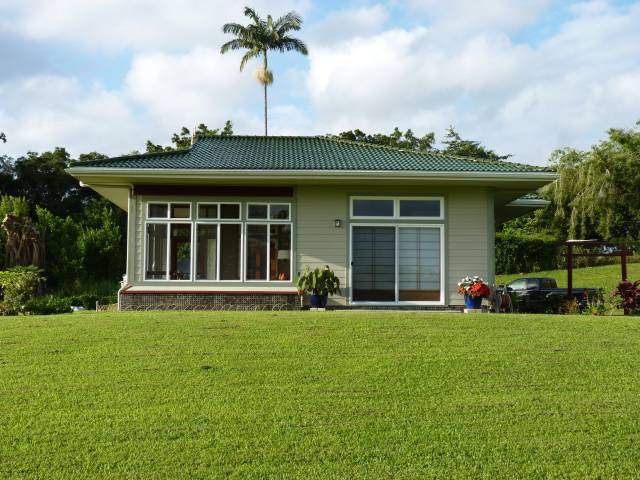 Pepeekeo hawaii 96783 listing 19520 green homes for sale for How much to build a house in hawaii