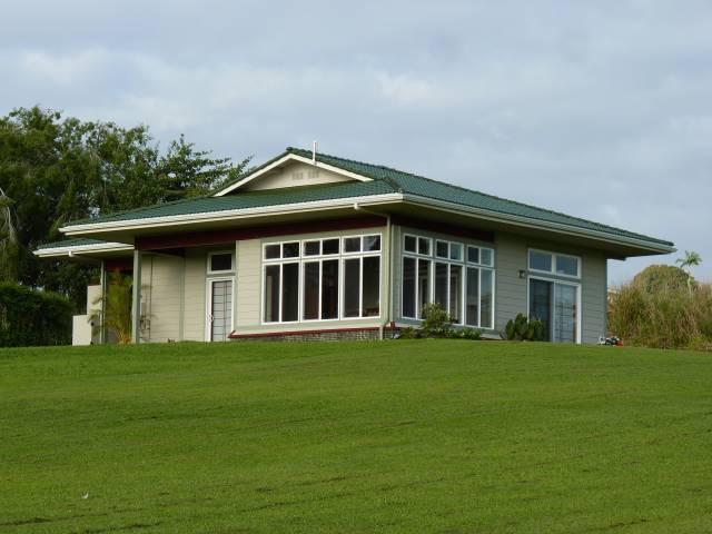 mls 225448 52 halaulani place is a plantation era home