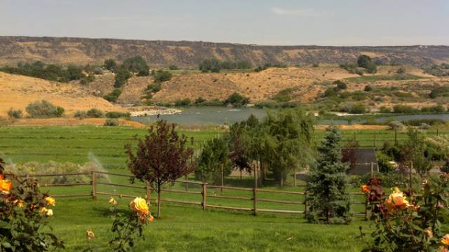 Bliss Idaho 83314 Listing 19354 Green Homes For Sale