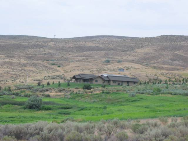 Reznor Garage Heater >> Bliss, Idaho 83314 Listing #19354 — Green Homes For Sale