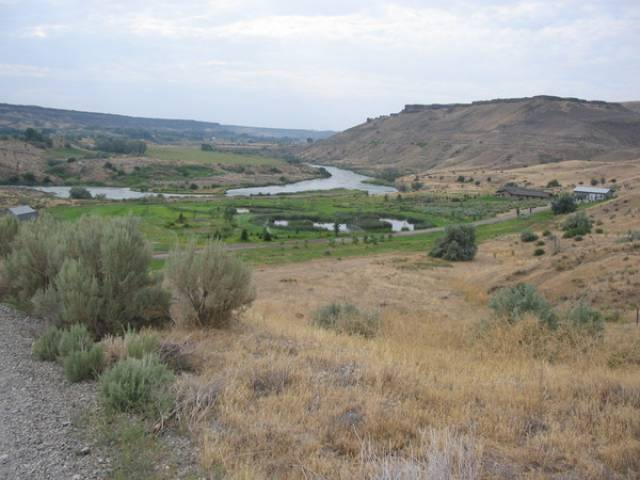 Water Pump Car Cost >> Bliss, Idaho 83314 Listing #19354 — Green Homes For Sale