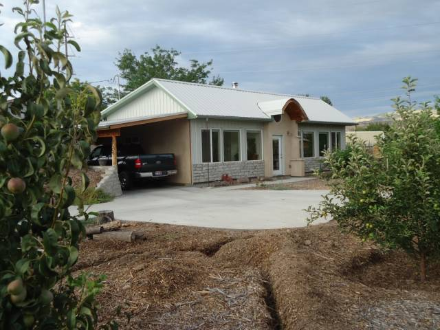 Small homes green homes for sale find a green home for Small eco homes for sale
