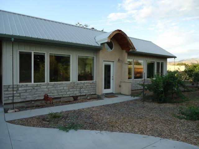Boise Idaho 83705 Listing 19672 Green Homes For Sale