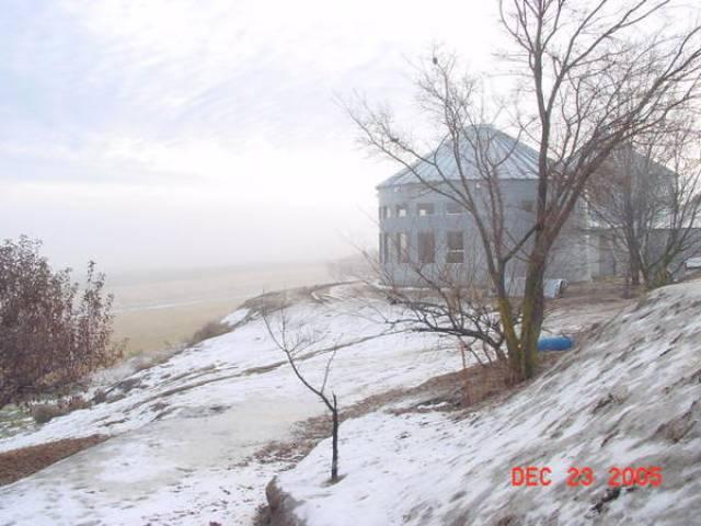 Emmett Idaho 83617 Listing 18281 Green Homes For Sale