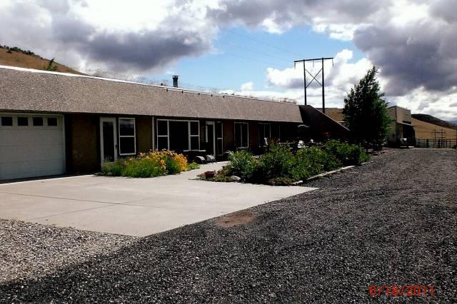Emmett Idaho 83617 Listing 19716 Green Homes For Sale