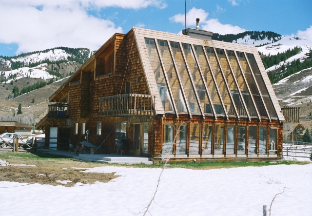 Ketchum Idaho 83340 Listing 19989 Green Homes For Sale