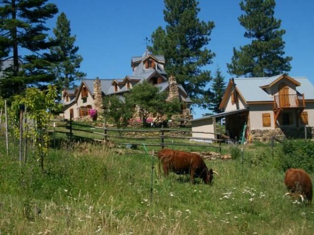 Post Falls, Idaho 83854 Listing #19457 — Green Homes For Sale