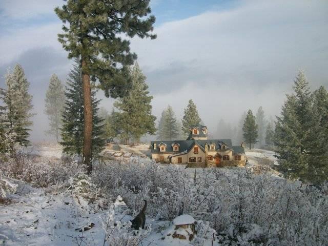 Homes  Sale Idaho Falls Id
