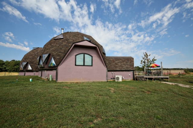 Home For Sale Lanesville Indiana On  Acres