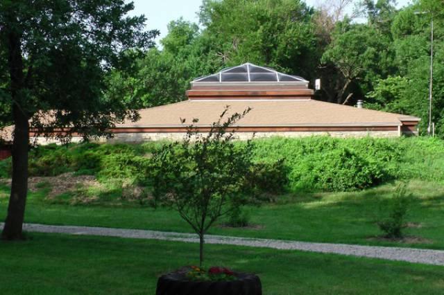 Newton (KS) United States  city photo : Newton, Kansas 67114 Listing #19082 — Green Homes For Sale