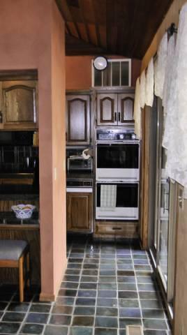 newton kansas 67114 listing 19082 green homes for sale