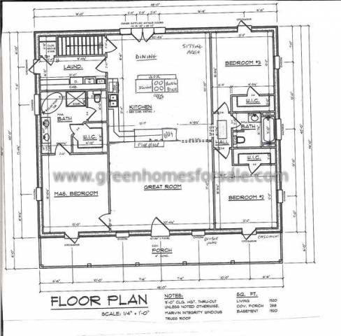Ada Compliant Ranch House Plans Popular House Plans And