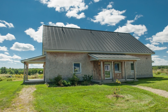 maine green homes for sale find a green home browse