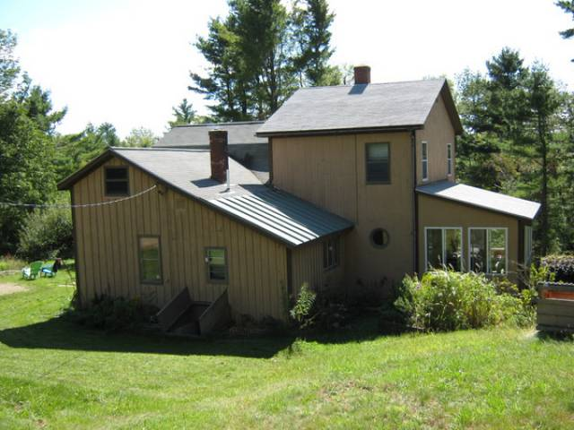 liberty maine 04949 listing 19349 green homes for sale
