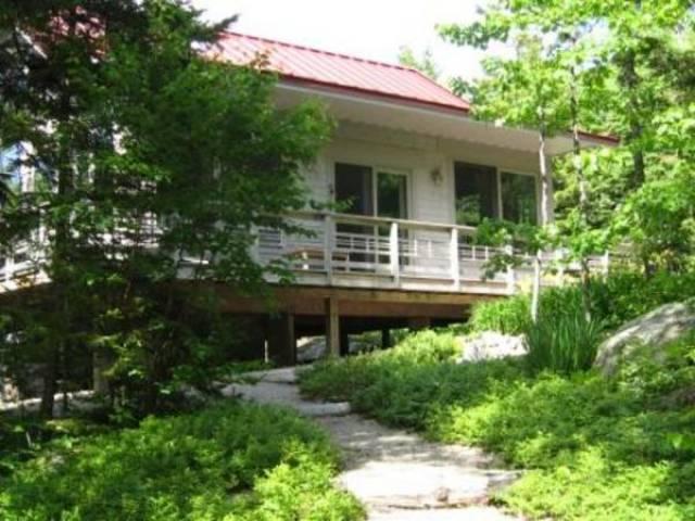 milbridge maine 04658 listing 18892 green homes for sale