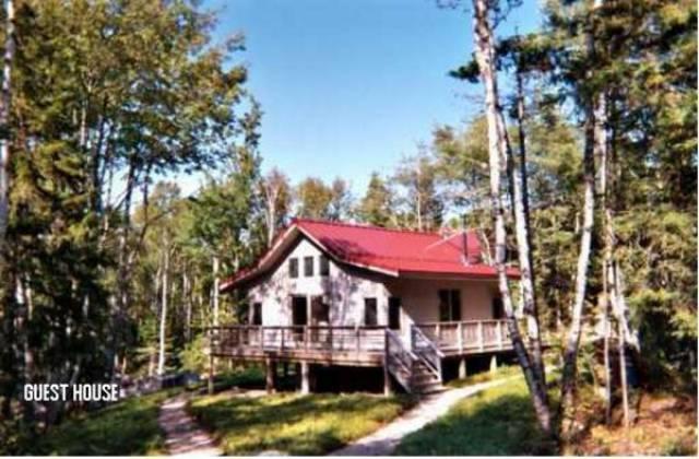 Green Homes for Sale - Milbridge, Maine Green Home