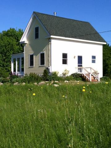 Morrill maine 04952 listing 19372 green homes for sale for Maine home builders