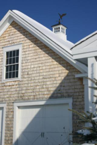 Homes In New Gloucester Maine For Sale