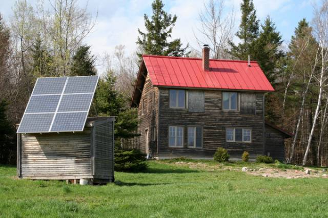 thorndike maine 04986 listing 19214 green homes for sale
