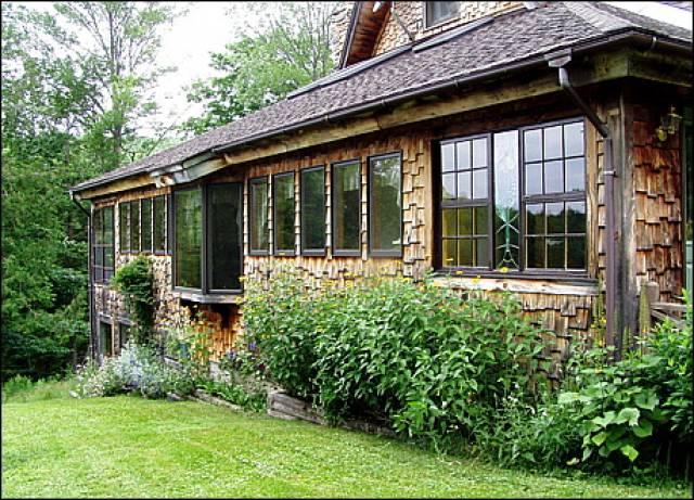 Wellington Maine 04942 8717 Listing 19475 Green Homes