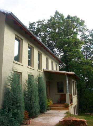 Cumberland Maryland 21502 Listing 18806 Green Homes