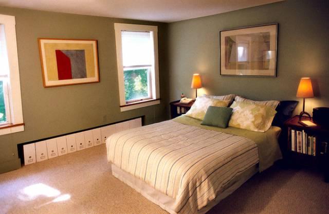Lancaster Massachusetts 01523 Listing 18449 Green Homes For Sale