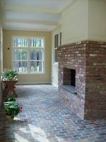 Green Homes for Sale - Leverett, Massachusetts Green Home