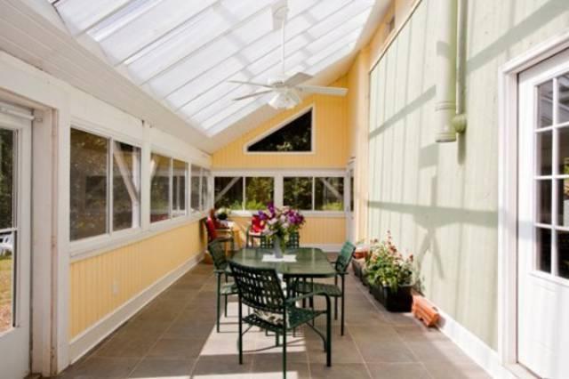 Green Homes for Sale - Medway, Massachusetts Green Home