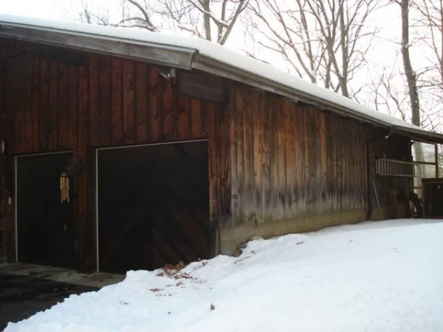 Green Homes for Sale - Topsfield, Massachusetts Green Home