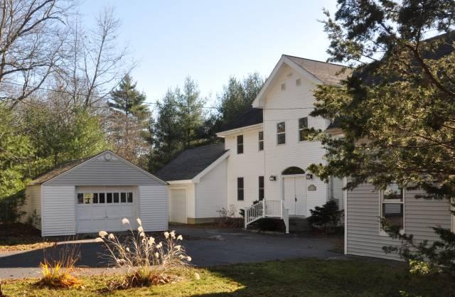 Upton massachusetts 01568 listing 19612 green homes for Energy efficient homes for sale